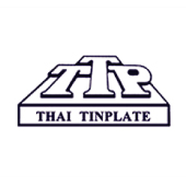 cas paper logo