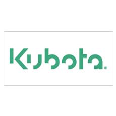 attg logo
