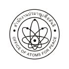 kmutl logo