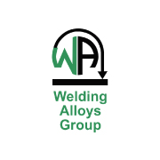 welding alloys logo